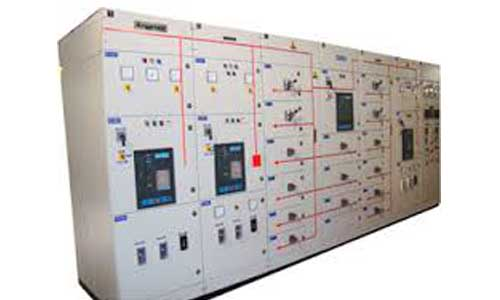 Control panels plc automation mcc pcc apfc panels lt for Industrial motor control 7th edition pdf