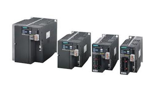 Servo Drives, Servo Drive Systems, V90 Drives, S110 Drives