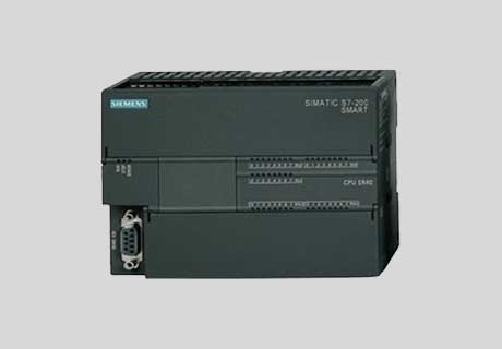 Smart Programmable Controllers